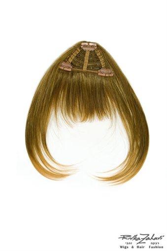 תוספות  שיער לפוני